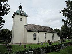 Källby httpsuploadwikimediaorgwikipediacommonsthu