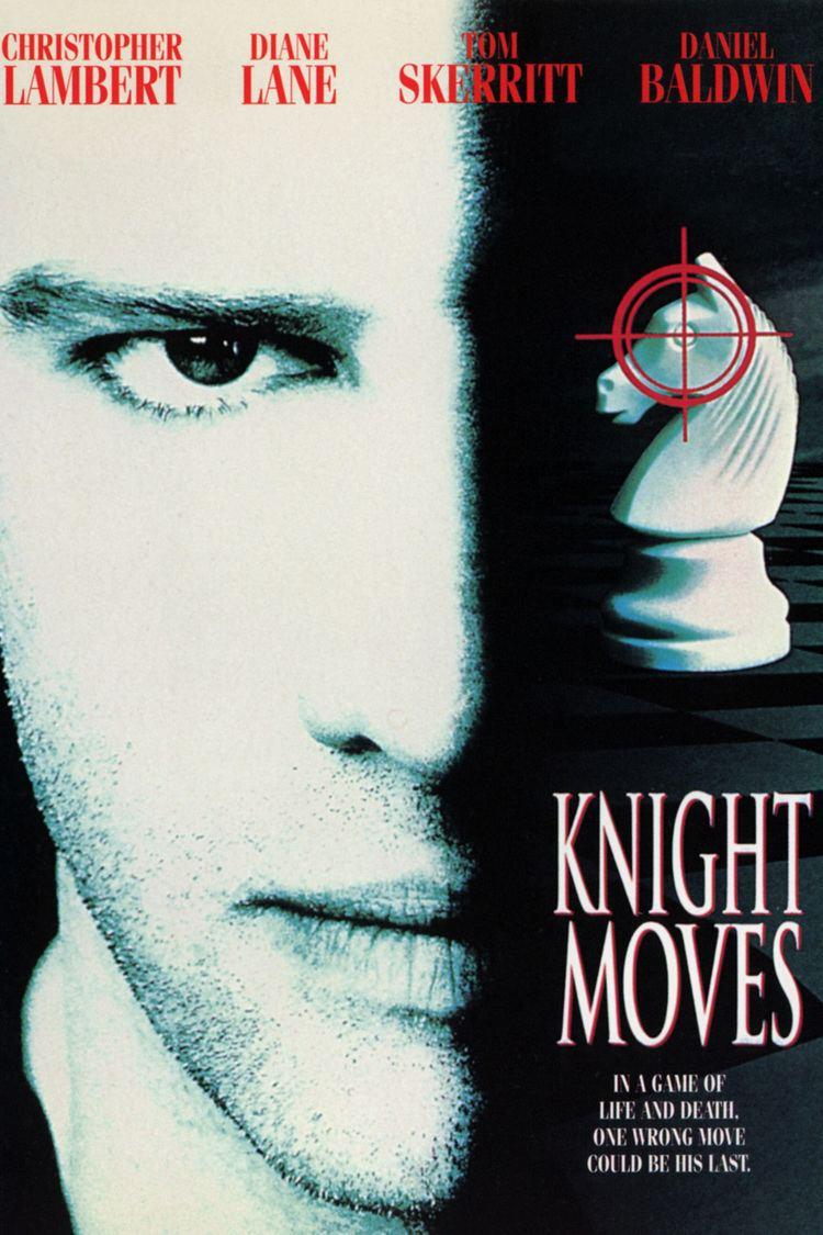 Knight Moves (film) wwwgstaticcomtvthumbdvdboxart13945p13945d