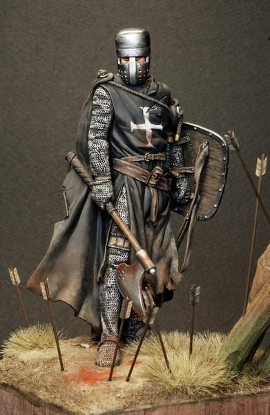 Knights Hospitaller 1000 ideas about Knights Hospitaller on Pinterest Knights templar