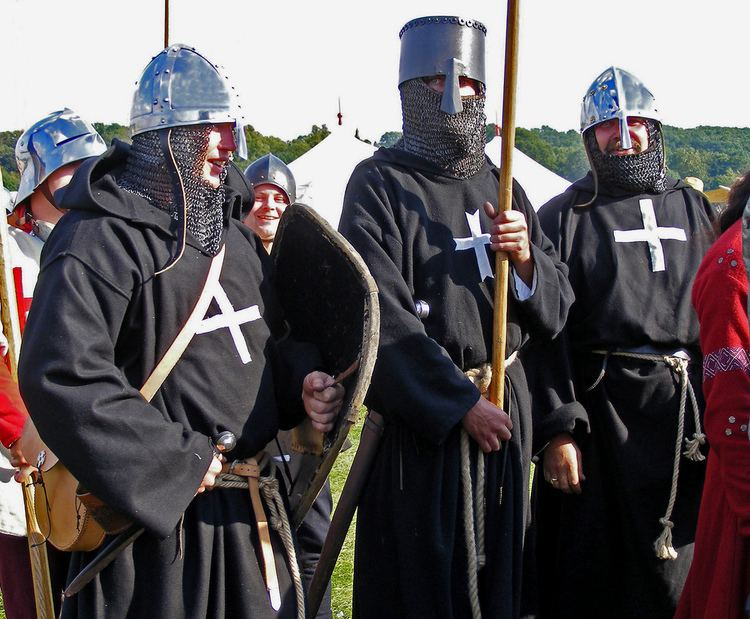 Knights Hospitaller Knights Hospitaller Knights Hospitaller also known as 39Kn Flickr
