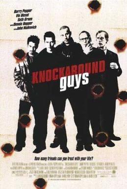 Knockaround Guys Knockaround Guys Wikipedia