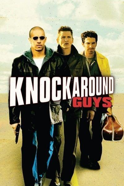 Knockaround Guys Knockaround Guys Movie Review 2002 Roger Ebert