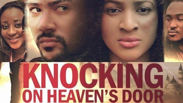 Knocking on Heaven's Door (2014 film) knockingonheavensdoorLoveweddingsngjpg