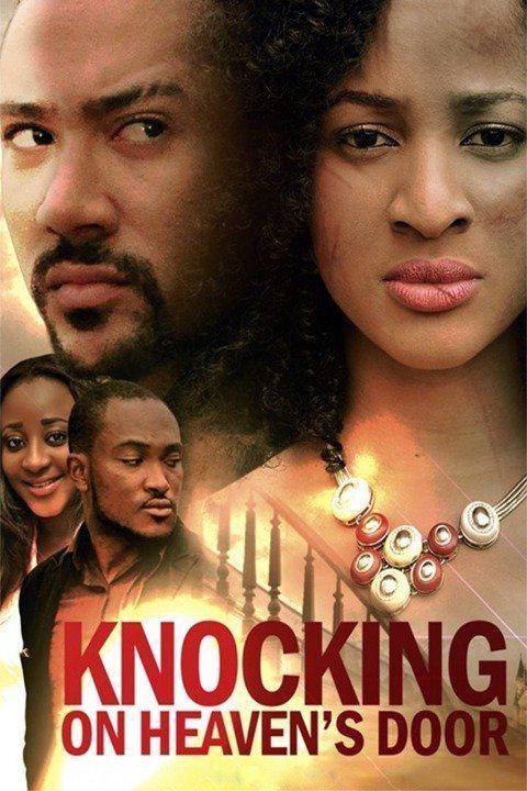 Knocking on Heaven's Door (2014 film) wwwgstaticcomtvthumbmovieposters11692351p11