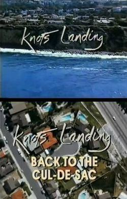 Knots Landing: Back to the Cul-de-Sac httpsuploadwikimediaorgwikipediaenthumb0