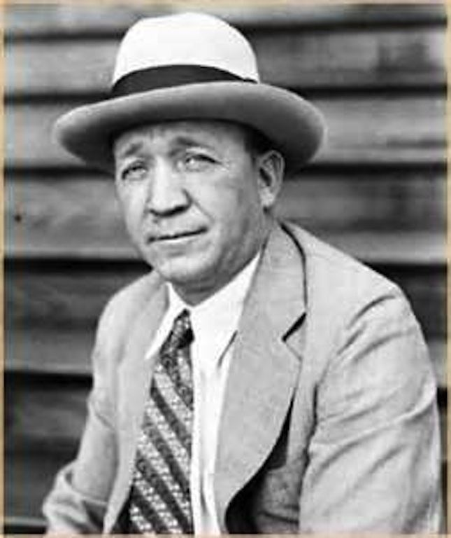 Knute Rockne Coach For A Nation The Life and Times of Knute Rockne