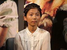 Ko Joo-yeon httpsuploadwikimediaorgwikipediacommonsthu