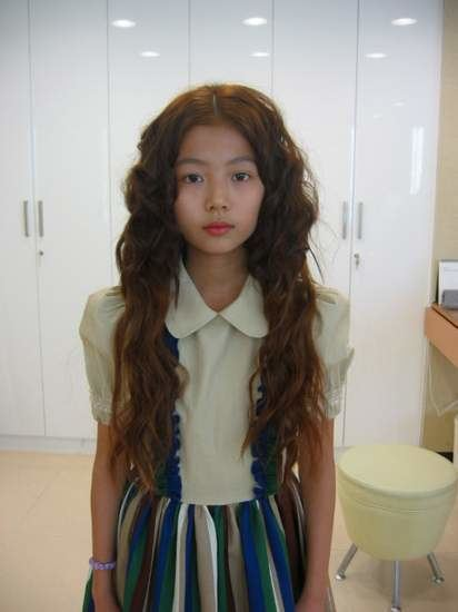 Ko Joo-yeon Ko JooYeon AsianWiki