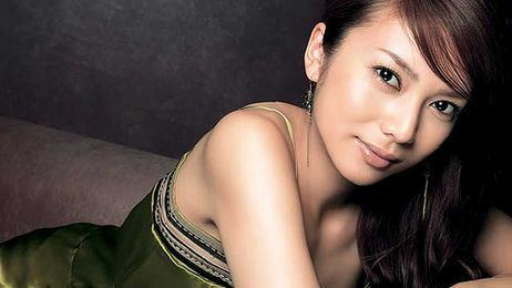 Ko Shibasaki Kou Shibasaki Japanese actress and singer very nice and beautiful