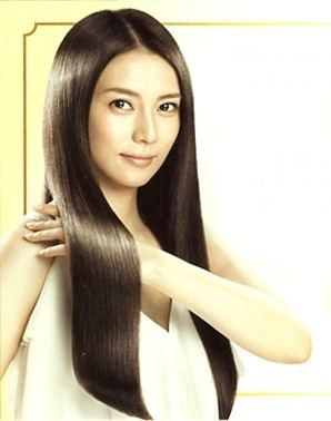 Ko Shibasaki 12 best Ko Shibasaki images on Pinterest Asian beauty Japanese