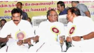 Ko. Si. Mani Download Kosimanicom Website Launched by State Minister for Finance