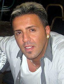 Kobi Peretz httpsuploadwikimediaorgwikipediacommonsthu