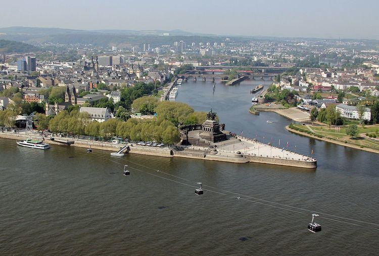 Koblenz httpsuploadwikimediaorgwikipediacommonsthu