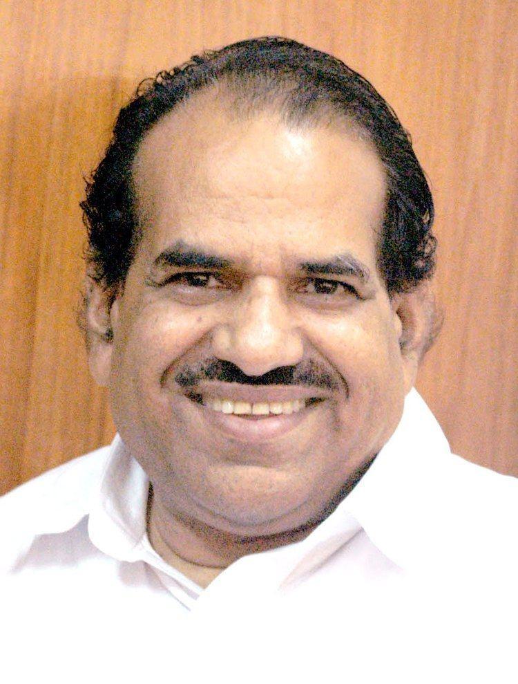 Kodiyeri Balakrishnan Politician Kodiyeri Balakrishnan Veethi