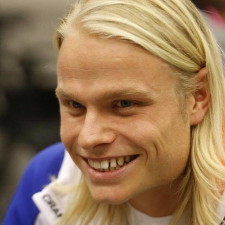 Koen Verweij Classify Dutch speedskater Koen Verweij