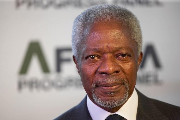 Kofi Annan appcdnacwuploadcoukwpcontentuploads201308