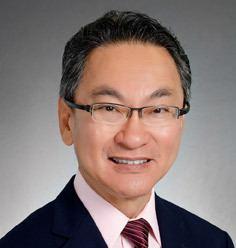 Koh Boon Hwee wwwntuedusgAboutNTUorganisationPublishingIma