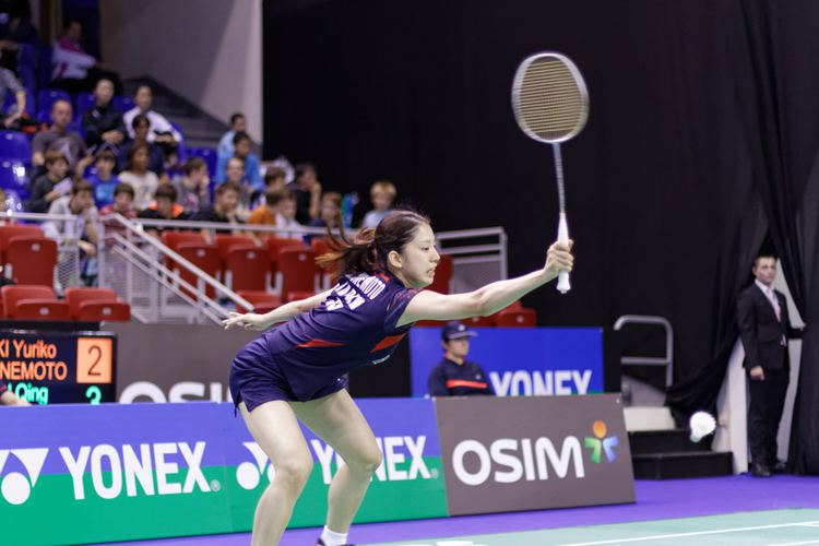 Koharu Yonemoto Koharu Yonemoto Wikipedia