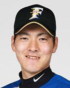 Kohei Arihara bisnpborjpplayersphoto2015f01651155130jpg