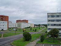Kohtla-Järve httpsuploadwikimediaorgwikipediacommonsthu