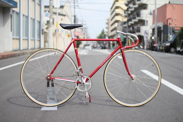 Koichi Nakano KOICHI NAKANO NAGASAWA NJS Pedal Room