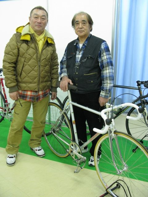 Koichi Nakano httpsc1staticflickrcom981918394082423d7ca