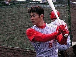Koichi Ogata httpsuploadwikimediaorgwikipediacommonsthu