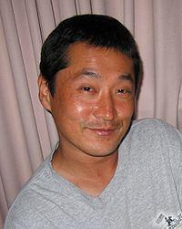 Koichi Sakamoto httpsuploadwikimediaorgwikipediaenthumbe