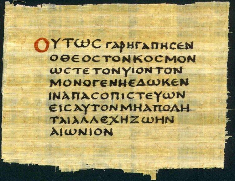 Koine Greek httpssmediacacheak0pinimgcomoriginals49