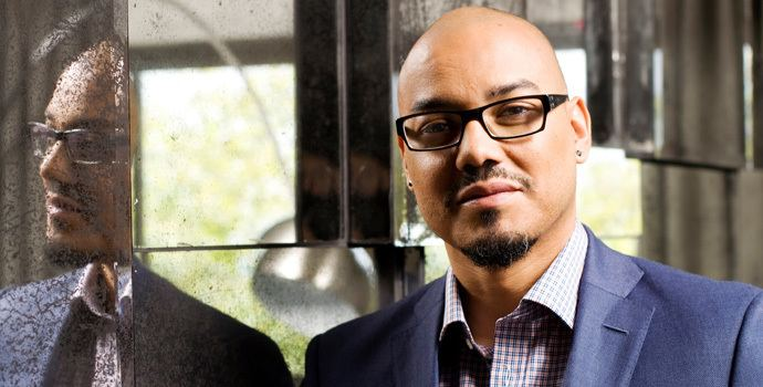Kojo Baffoe Live chat with Kojo Baffoe 14 August DESTINY Magazine