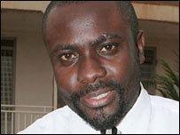 Kojo Nana Obiri-Yeboah newsimgbbccoukmediaimages42493000jpg42493