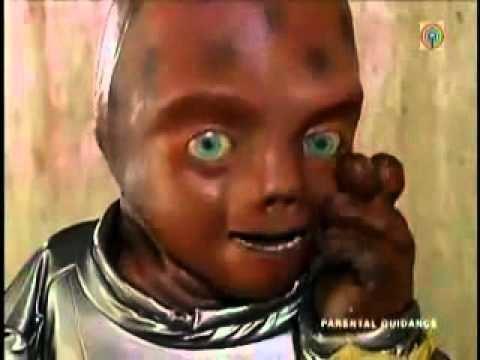Kokey KOKEY AT AKO OCTOBER 13 YouTube