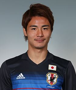 Koki Yonekura wwwjfajpnationalteamincmembersamuraiblueyo