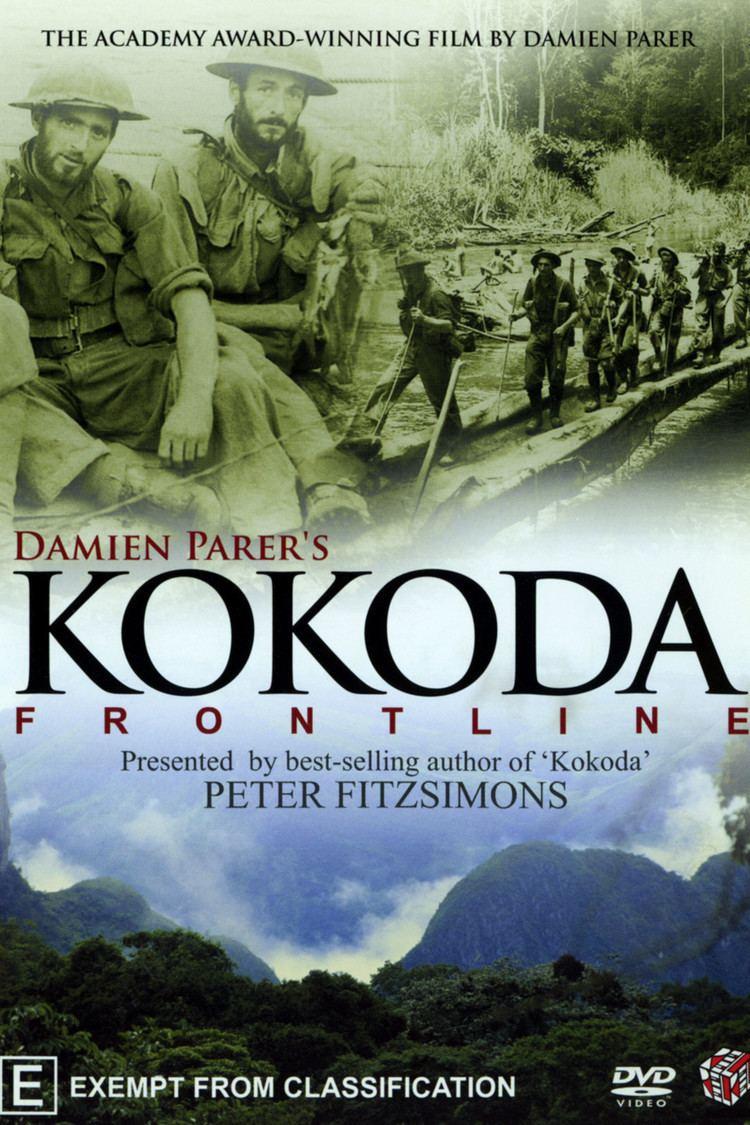 Kokoda (film) wwwgstaticcomtvthumbdvdboxart169700p169700