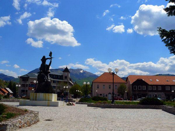 Kolašin wwwecotourscomeslikekolasinkolasinjpg