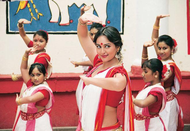 Kolkata Culture of Kolkata