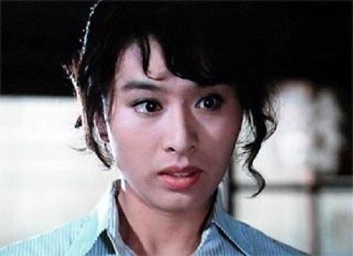 Komaki Kurihara Beauty will save Viola Beauty in everything