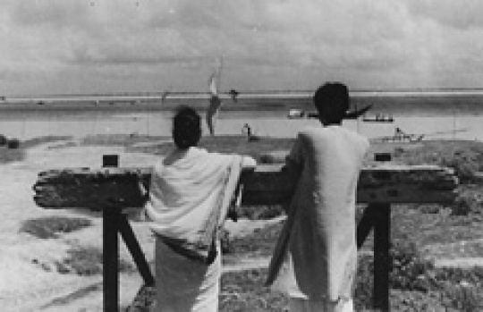 Komal Gandhar httpswwwtrigonfilmorgenmoviesKomalgandha