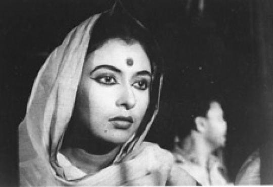Komal Gandhar Komal gandhar by Ritwik Ghatak Watch in cinema online and on DVD