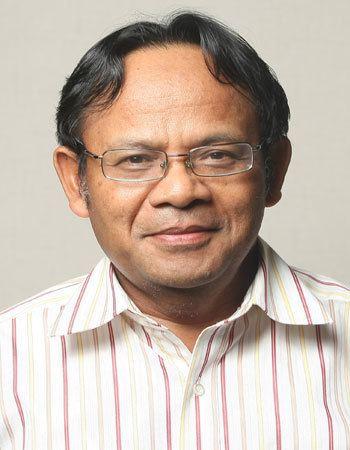 Komaruddin Hidayat PROFDR KOMARUDIN HIDAYAT TENTANG KEBAHAGIAAN