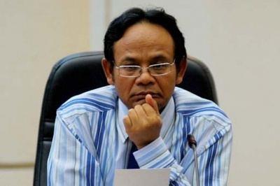Komaruddin Hidayat Komaruddin Hidayat Live and let live The Jakarta Post