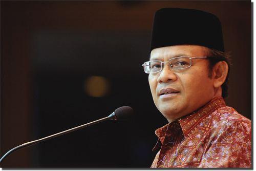 Komaruddin Hidayat httpsuploadwikimediaorgwikipediaen99dKom