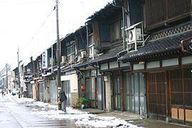 Komatsu, Ishikawa httpsuploadwikimediaorgwikipediacommonsthu