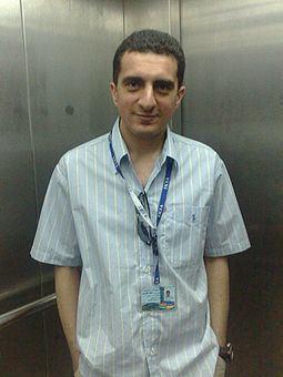 Komeil Bahmanpour httpsuploadwikimediaorgwikipediacommonsthu