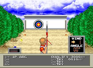 Konami '88 Play Konami 3988 Games Coin Op Arcade online Play retro games