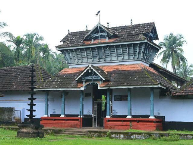 Kondotty Festival of Kondotty