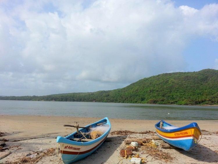 Konkan The Solo Traveller Exploring The Konkan Coast Part II