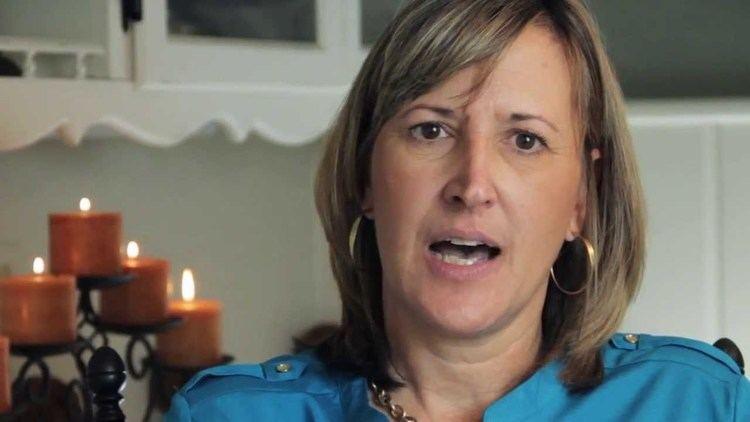 Konni Burton Konni Burton on Abortion YouTube
