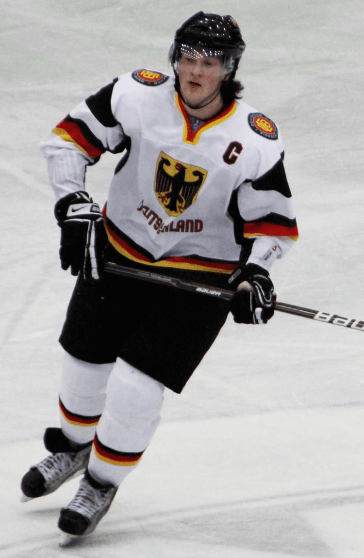 Konrad Abeltshauser