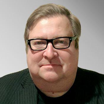 Konstantin Malkov Konstantin Malkov 5nine Software
